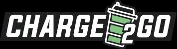 CHARGE2GO Logo