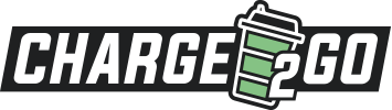 CHARGE2GO Logo